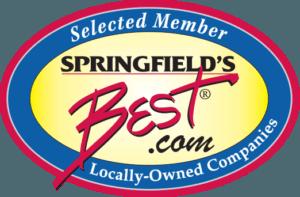 Springfield's Best