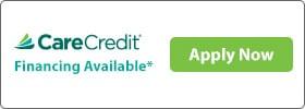 CareCredit® Pet Health Financing - Springfield, Missouri