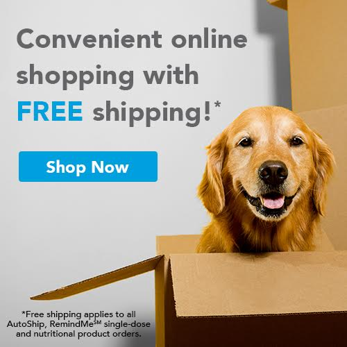 Vetsource - Online Pet Pharmacy Access